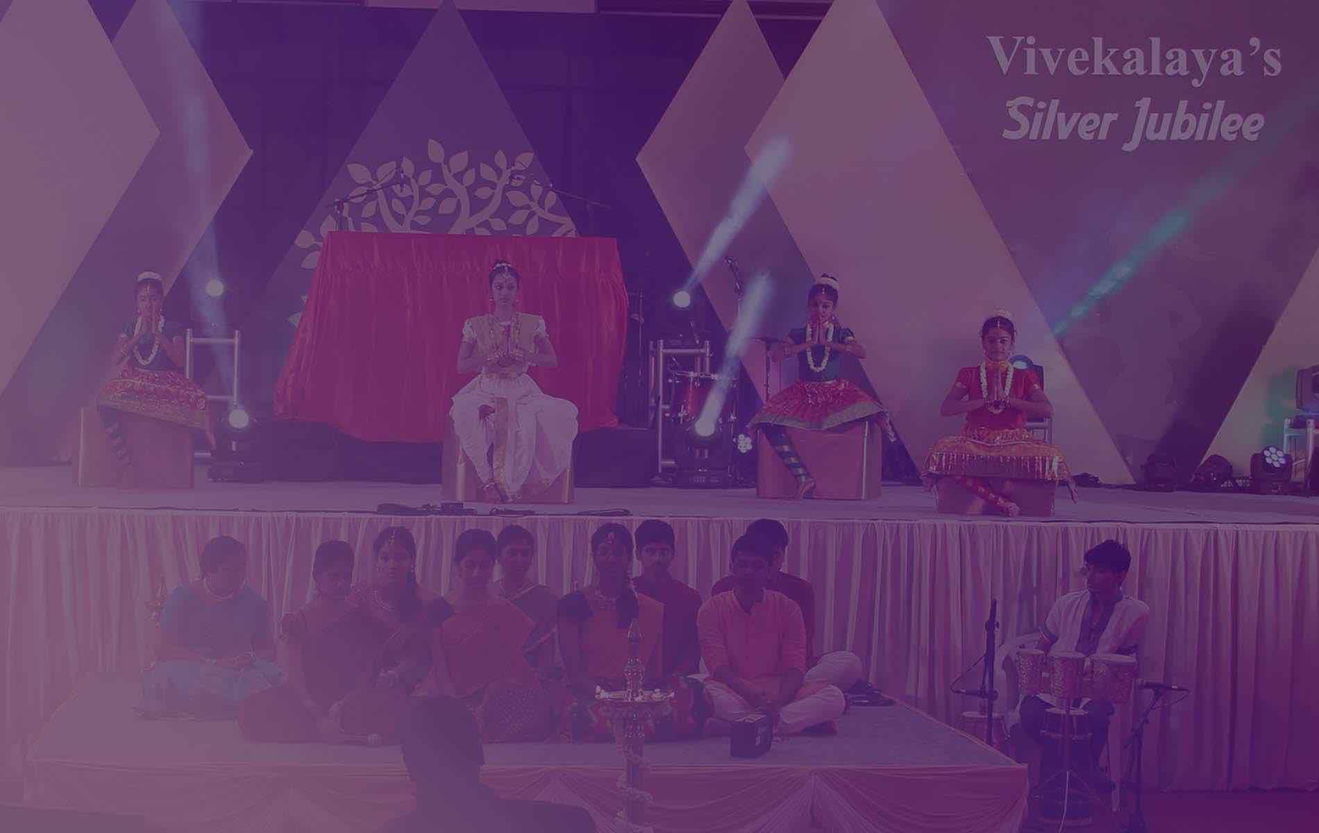 Vivekalaya